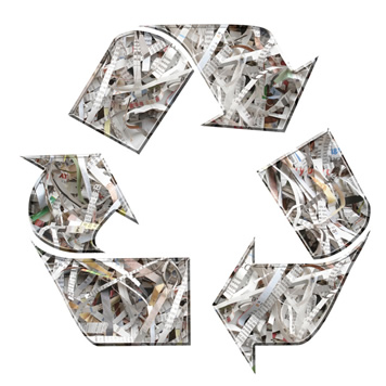 Shredding Services That Come To Your Home